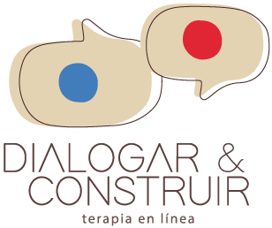 Dialogar y Construir